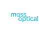 Sponsored by Moss Optical