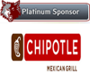 Sponsored by Chipotle Mexican Grill