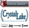 Sponsored by Crystal Lake Chrysler Jeep Dodge Ram