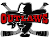 Sponsored by Jr. Outlaws Hockey