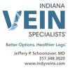 Sponsored by Indiana Vein Specialist