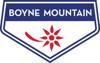 Sponsored by Boyne Mountain Resort