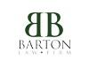 Sponsored by Barton Law Firm, P.A.