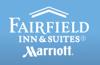Sponsored by Fairfield Inn & Suites