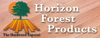 Sponsored by Horizon Forest Products