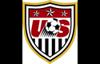 Sponsored by U.S. Soccer