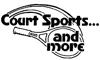 Sponsored by Court Sports