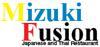 Sponsored by Mizuki Fusion