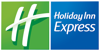 Sponsored by Holiday Inn Express Charlottetown