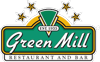 Sponsored by Green Mill - Uptown