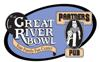 Sponsored by Great River Bowl