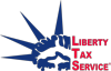 Sponsored by Liberty Tax Service