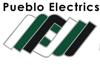 Sponsored by Pueblo Electrics