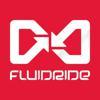 Sponsored by Fluidride