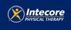 Sponsored by INTERCORE PHYSICAL THERAPY