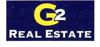 Sponsored by G2 Real Estate