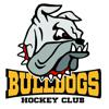 Sponsored by Bulldogs Hockey Club
