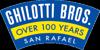 Sponsored by Ghilotti Bros