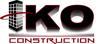 Sponsored by KO Construction