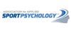 Sponsored by Association for Applied Sport Psychology