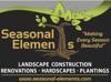 Sponsored by Seasonal Elements