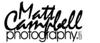 Sponsored by Matt Campbell Photography