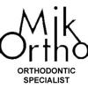 Sponsored by Mik Ortho