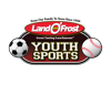 Sponsored by Land O'Frost Youth Sports