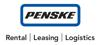 2015 new penske enterprise logo element view