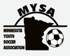 Sponsored by MN Youth Soccer Association