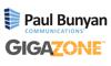 Sponsored by Paul Bunyan Communications