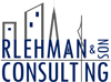 Sponsored by RLehman & Son Consulting