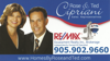 Sponsored by Rose & Ted Cipriani  -  RE/MAX
