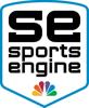 Sponsored by SportsEngin3