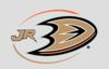 Sponsored by Anaheim Ducks Youth Hockey (Calif.)