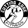 Sponsored by Cutting Edge Fitness