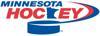 Sponsored by Minnesota Hockey