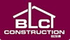 Sponsored by BLC CONSTRUCTION