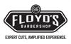 Sponsored by Floyd's 99 Barbershop