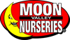 Sponsored by Moon Valley Nurseries