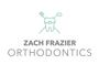 Sponsored by Zach Frazier Orthodontics