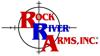 Sponsored by Rock River Arms