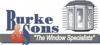 Sponsored by Burke & Sons, Inc.