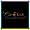 Sponsored by Copper Door