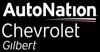 Sponsored by Autonation Chevrolet Gilbert