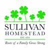 Sullivan logo 01 element view