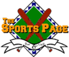 Sponsored by The Sports Page