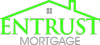 Sponsored by Entrust Mortgage