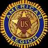 Sponsored by American Legion Post #60