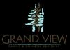 Sponsored by Grand View Family Dentistry